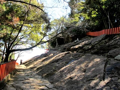 熊野三山 103