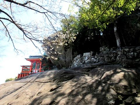 熊野三山 104