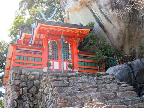 熊野三山 106