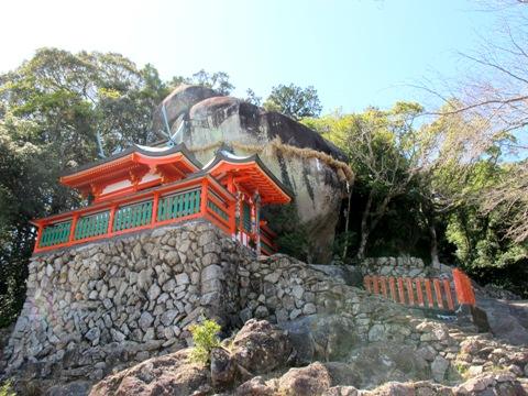 熊野三山 114