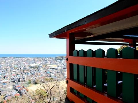 熊野三山 109