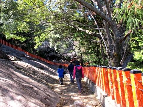 熊野三山 115