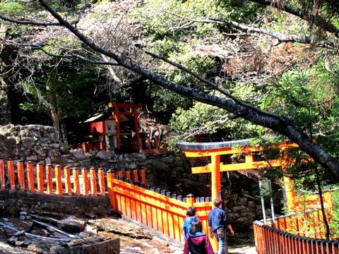 熊野三山 116