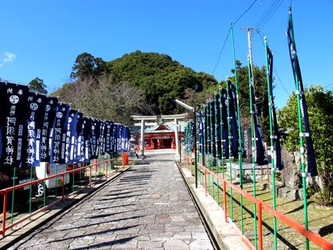 熊野三山 147