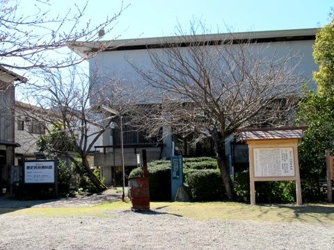 熊野三山 152