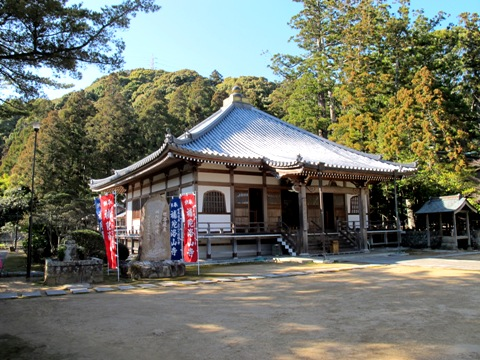 熊野三山 175