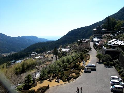 熊野三山 313