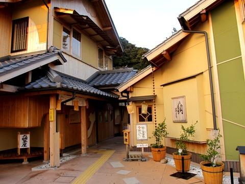 熊野三山 380