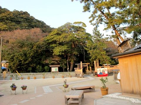 熊野三山 381