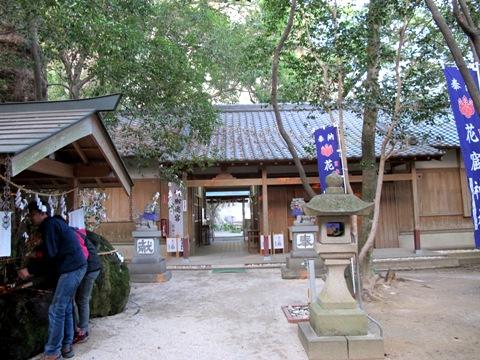 熊野三山 383