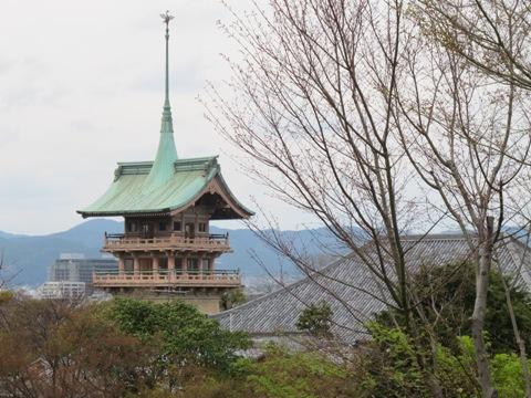 京都東山 232