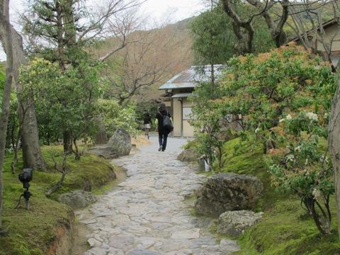 京都東山 233