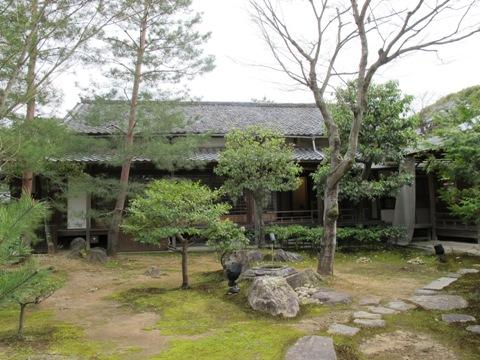 京都東山 235