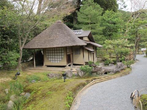 京都東山 234