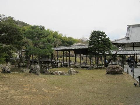 京都東山 236