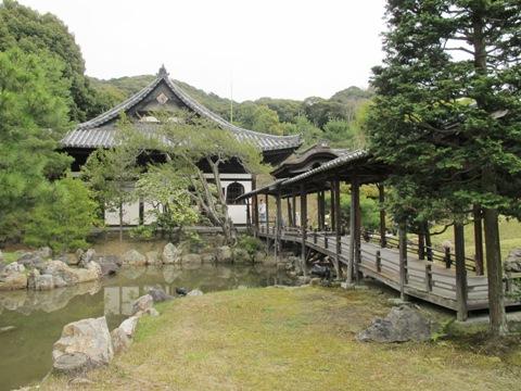 京都東山 237