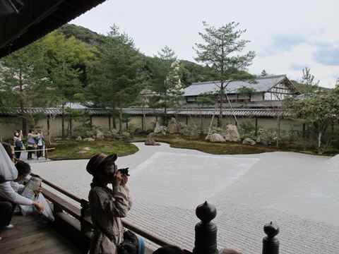 京都東山 242