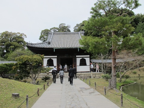 京都東山 245