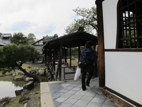 京都東山 248