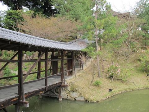 京都東山 249