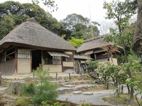 京都東山 256