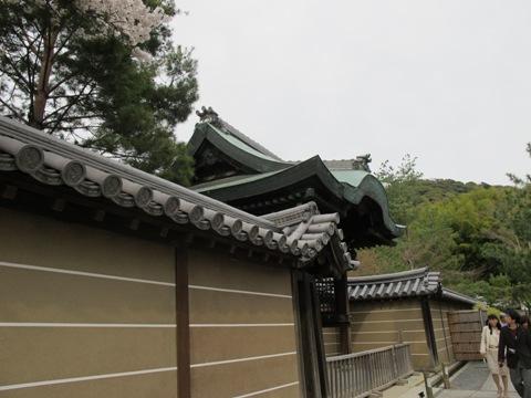 京都東山 260