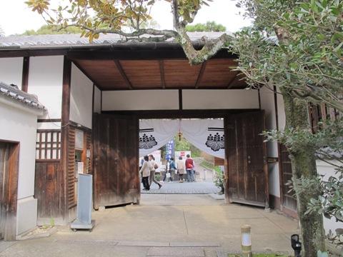 京都東山 265