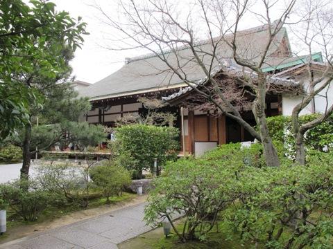 京都東山 268