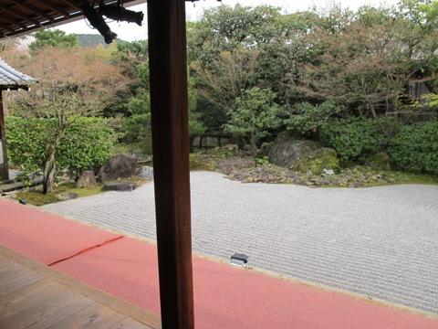 京都東山 270
