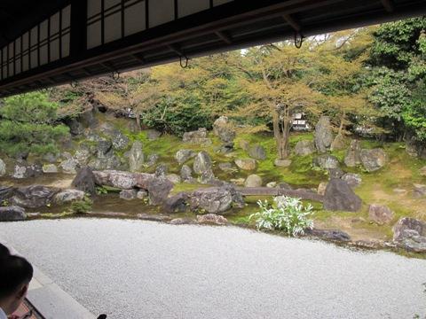 京都東山 272