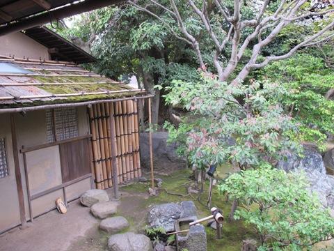 京都東山 273