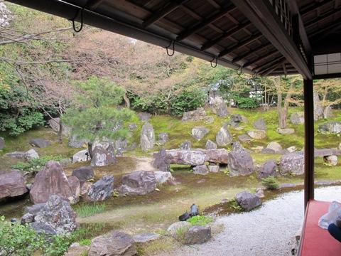 京都東山 274