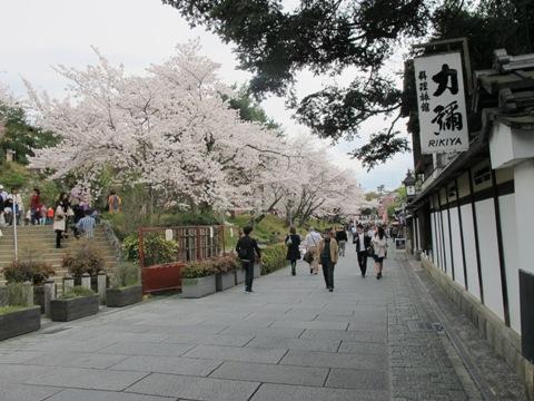 京都東山 276