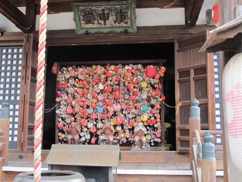 京都東山 289