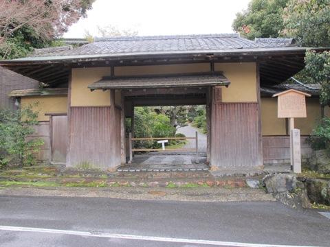 京都東山 300