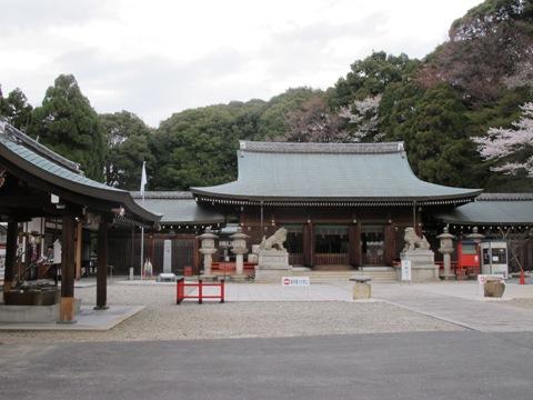 京都東山 314