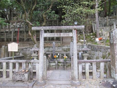 京都東山 310