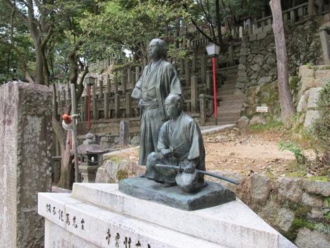 京都東山 313