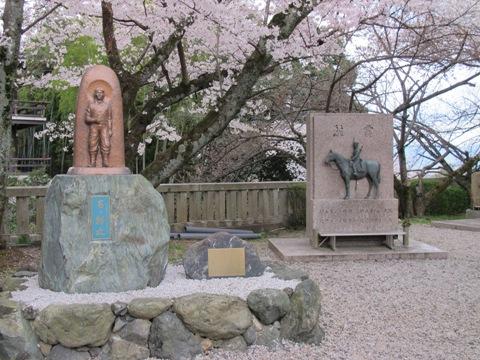 京都東山 315