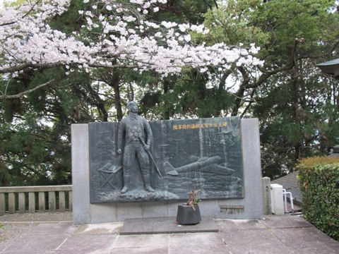 京都東山 316