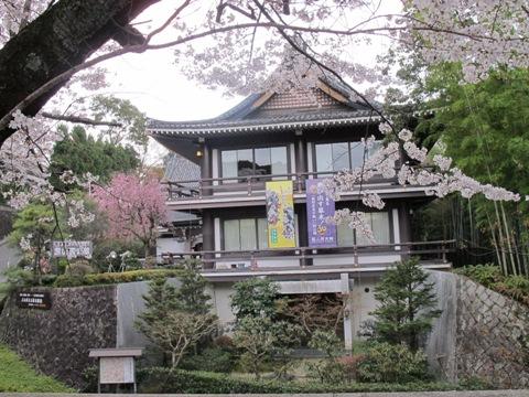 京都東山 317