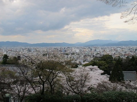 京都東山 309