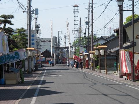 岐阜と松阪 023