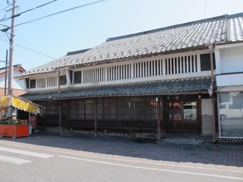 岐阜と松阪 030