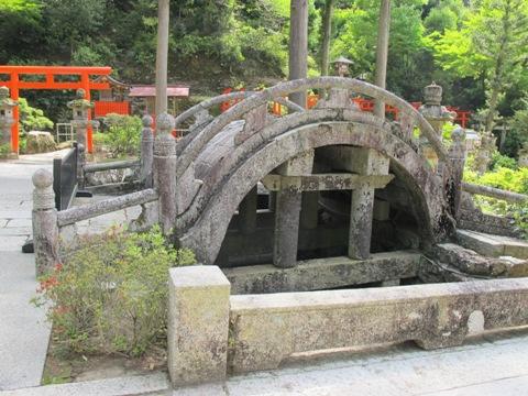 岐阜と松阪 035