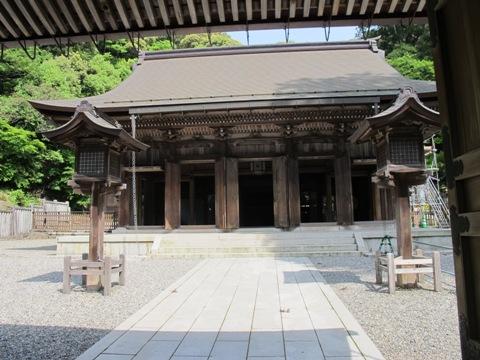 岐阜と松阪 038
