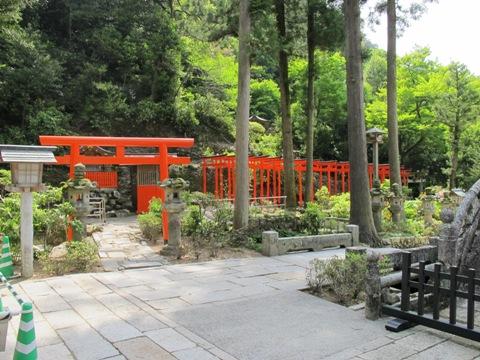 岐阜と松阪 036