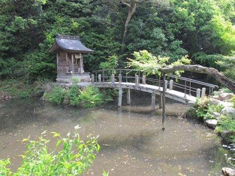 岐阜と松阪 059