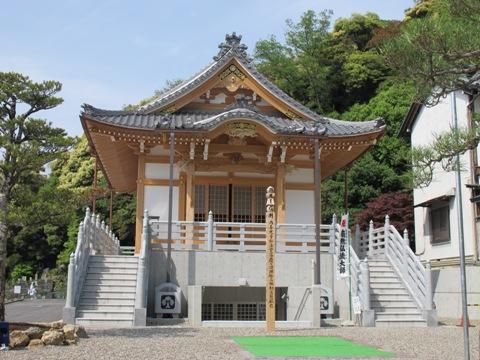 岐阜と松阪 057