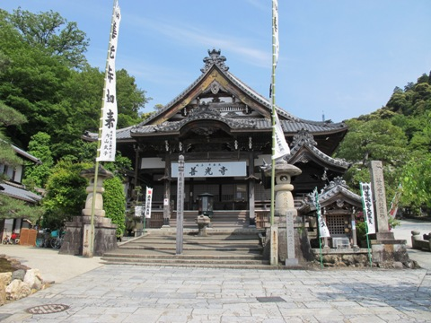 岐阜と松阪 058